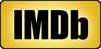 Hell & Back IMDb